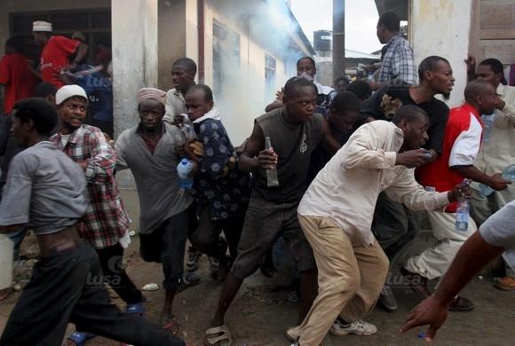 zanzibar-election-violence