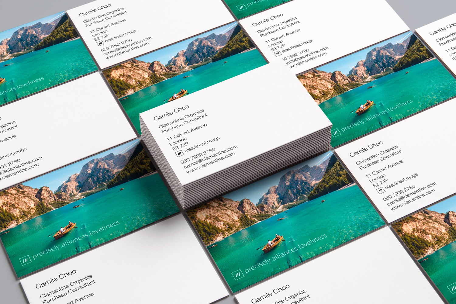30 off business cards with a 3 word address what3words