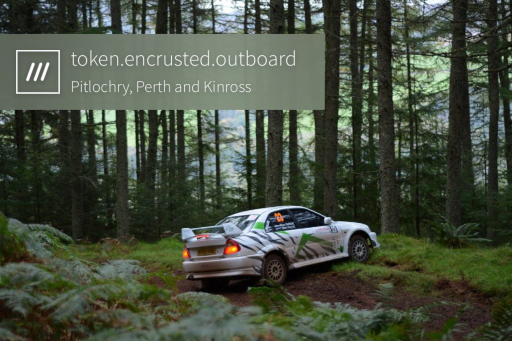 Rally Motor Credit >> Finding Rally Locations Speedily With What3words And Erally