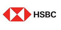 HSBC Invoice Finance logo