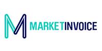 Marketinvoice ltd logo