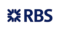 RBS Invoice finance logo