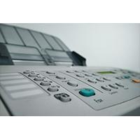 benfits of photocopier rental