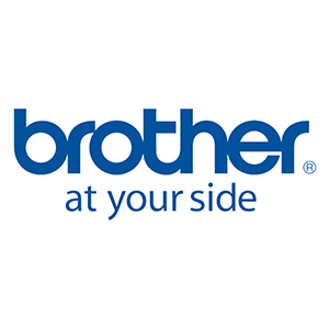 brother photocopiers logo