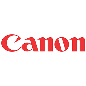 canon photocopiers logo