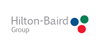 Hilton-Baird financial solutions logo
