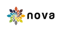 Nova Commercial Finance logo