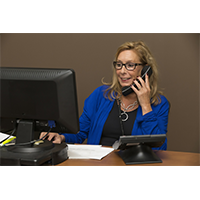 What is a voip phone system