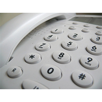phone system providers