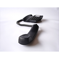 Advantages of a voip phone system