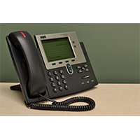 Best Phone System Providers for small Business