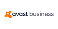 Avast endpoint protection advanced logo