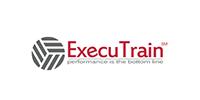 Execu Train Logo