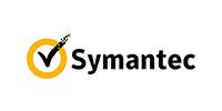 symantec endpoint protection logo