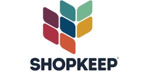 ShopKeep Epos Logo