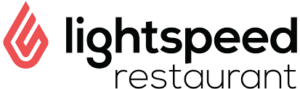 Lightspeed Restaurant Brand
