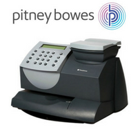 Franking Machine by Pitney Bowes