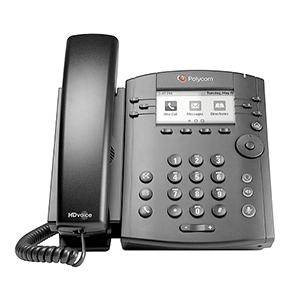 8x8 phone system