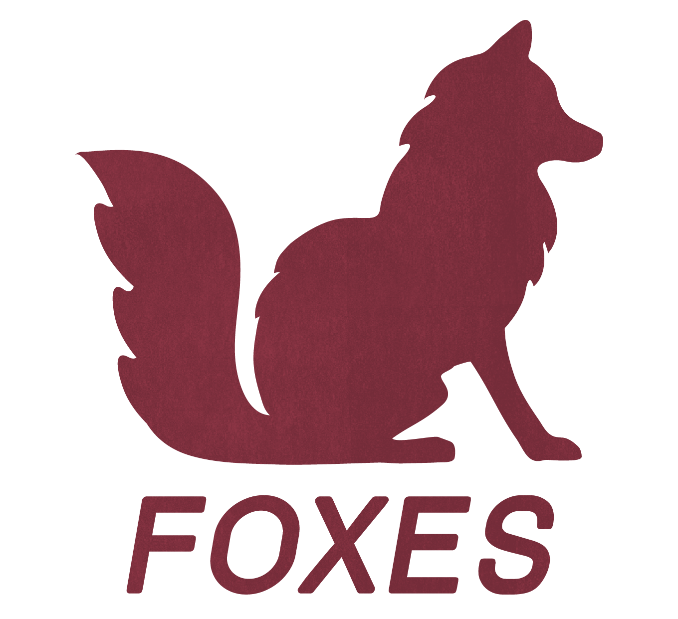 The fox patrol logo. A summer weekend break in a forest near London and Kent. An outdoor woodland retreat featuring adventure activities, live music, DJs, parties and camping. Half summer adventure activity camp, half music festival, for adults only.