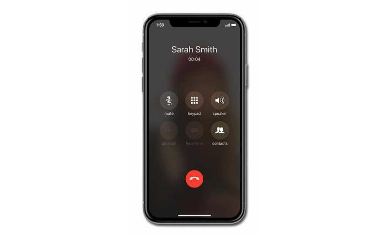 VoIP push notification iOS 13 update is a new feature for iphones and ipads Wolfpack Digital team explains how to implement