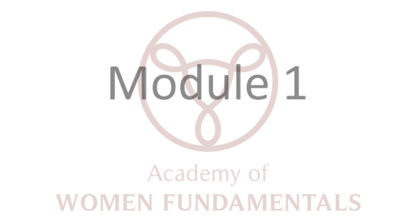 Womenfundamentals product logo 3
