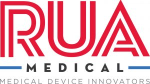 RUA Medical Logo