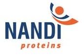 Nandi Proteins Logo