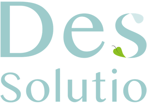 Des Logo Png