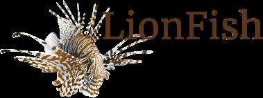 LionFish Litigation Finance (UK) Limited