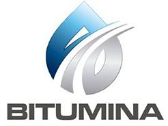Bitumina