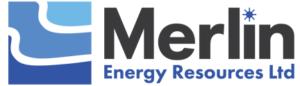 Merlin Energy
