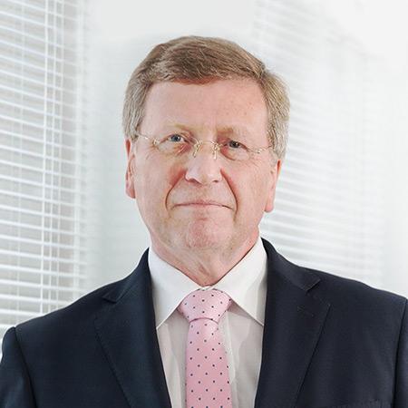 Quardrise Fuels Board Philip Snaith