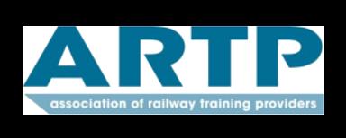 artp logo