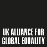 UK Alliance for Global Equality