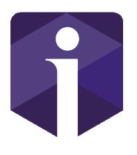 Interhigh Icon