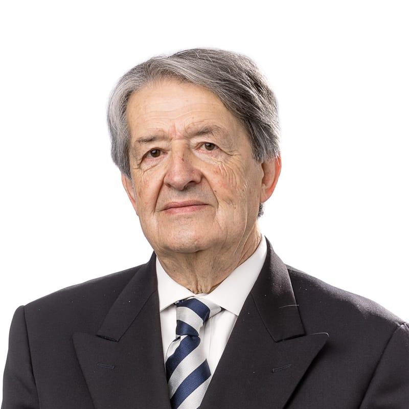 Luigi Regis Milano Optimised