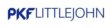 Pkf Littlejohn Financial Services Case Study It Services