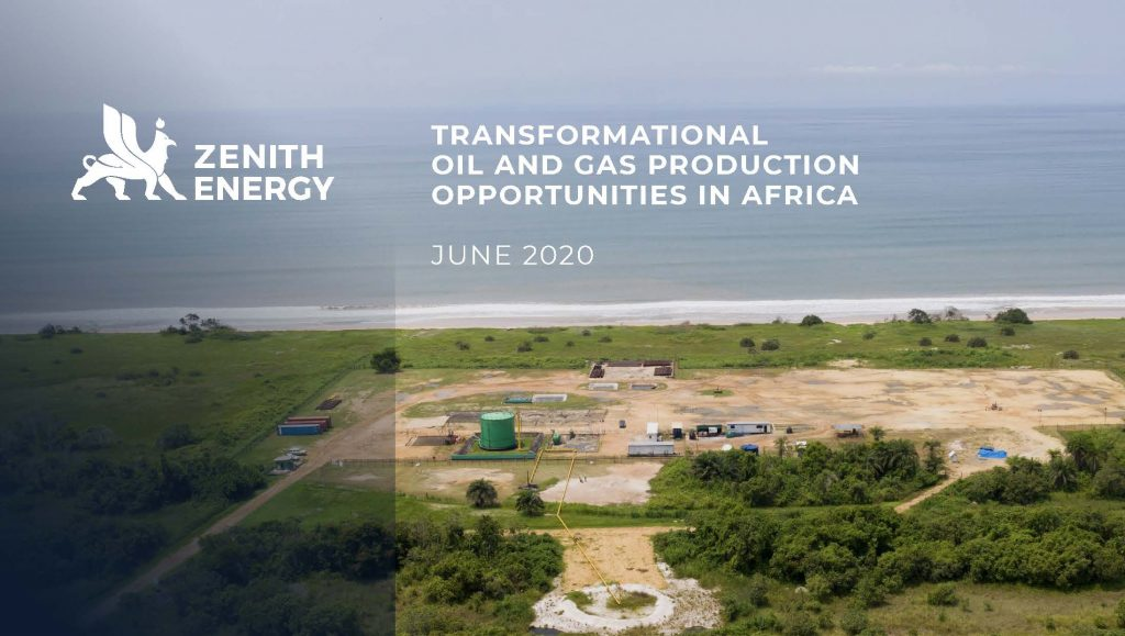 Zenithip June20 Westafrica Ip V3f Page 01