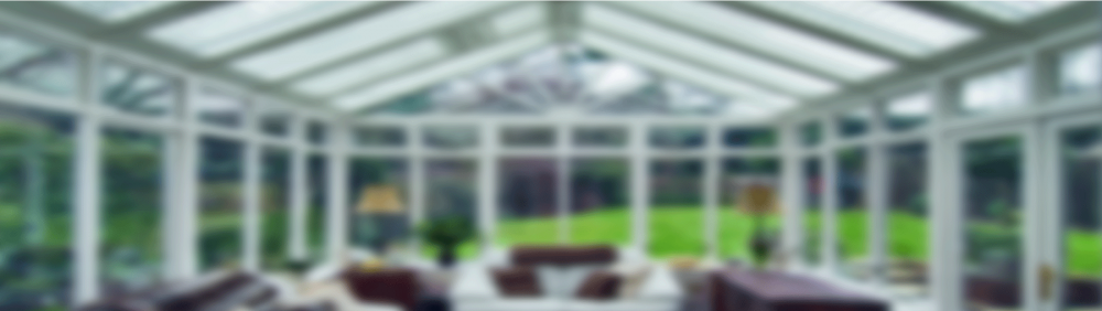 Conservatory Blinds Photo