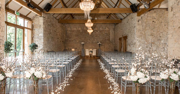 Budget Wedding Venues In Norwich