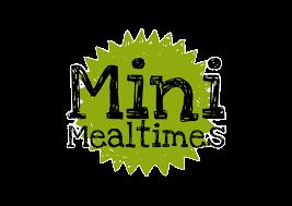 Mini Mealtimes Logo