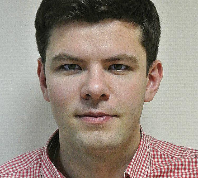 Dr. Sergey Timonin
