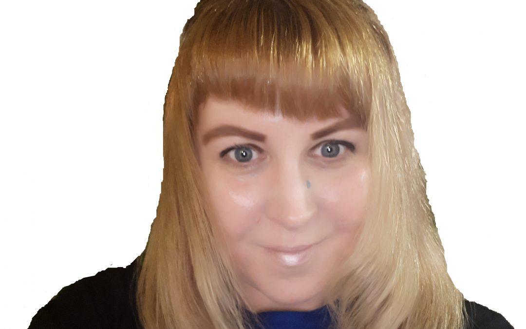 Ekaterina Leschenko