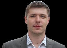 Alexey Mirolyubov