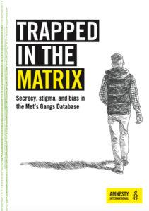 ai_trapped-in-the-matrix