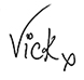 vick-signature