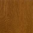 Standard Golden Oak