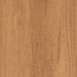 Special Desert Oak