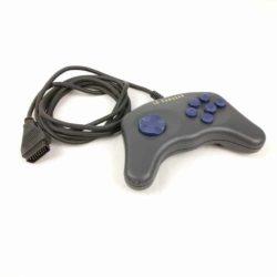 CH Gamepad 15-pin Joystick (PC)