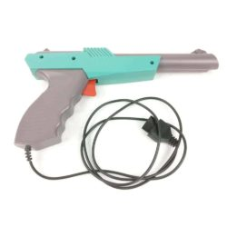 Nintendo NES Lightgun